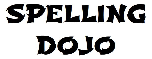 SpellingDojo